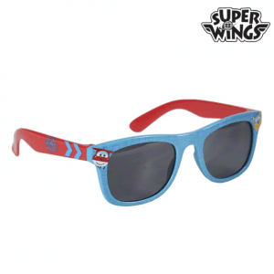 gafas de sol superwings